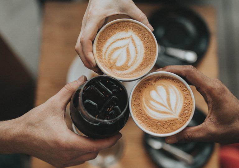 Reusable coffee pods blog