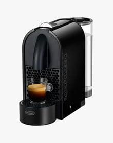 Nespresso® Original