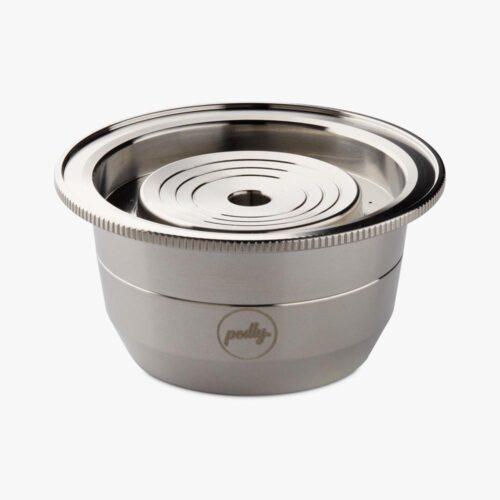 reusable vertuo coffee capsule Large 4